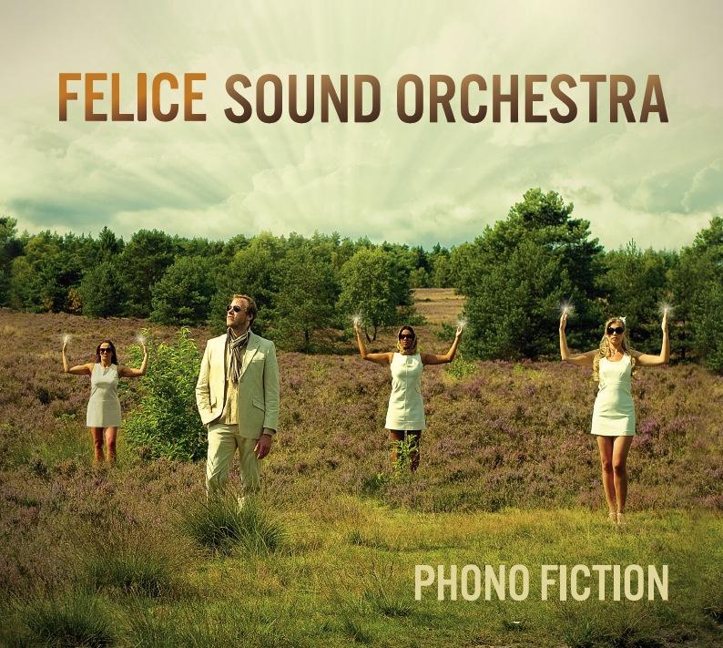 Felice Sound Orchestra