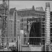Baustelle Hafencity Hamburg