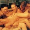 mcginley_bathtub_2005