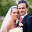 Brautpaar-Hochzeit-Fotos-4