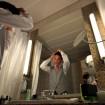 Vorbereitungen-Braeutigam-Hochzeit-Foto-2