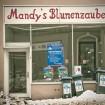 Mandys-Blumenzauber