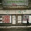 Shoppen_in_Halle