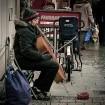 Strassenmusiker_Halle