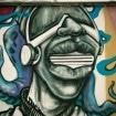 Streetart_Halle