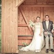 Hochzeitsbild-12