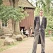Hochzeitsbild-3