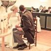 Hochzeitsbild-4