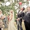Hochzeitsbild-5
