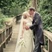 Hochzeitsbild-9