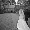 Hochzeit_in_Lueneburg-019