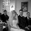 Hochzeit_in_Lueneburg-022