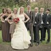 Hochzeit_in_Lueneburg-023