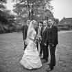 Hochzeit_in_Lueneburg-024