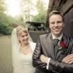 Hochzeit_in_Lueneburg-027
