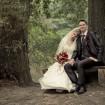 Hochzeit_in_Lueneburg-028