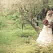 Hochzeit_in_Lueneburg-029