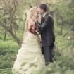 Hochzeit_in_Lueneburg-030