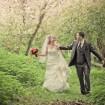 Hochzeit_in_Lueneburg-031