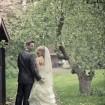 Hochzeit_in_Lueneburg-032