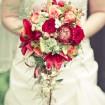 Hochzeit_in_Lueneburg-033