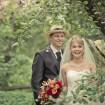Hochzeit_in_Lueneburg-034