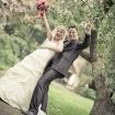 Hochzeit_in_Lueneburg-035