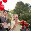 Hochzeit_in_Lueneburg-037