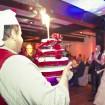 Hochzeit_in_Lueneburg-038