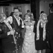 Hochzeit_in_Lueneburg-040