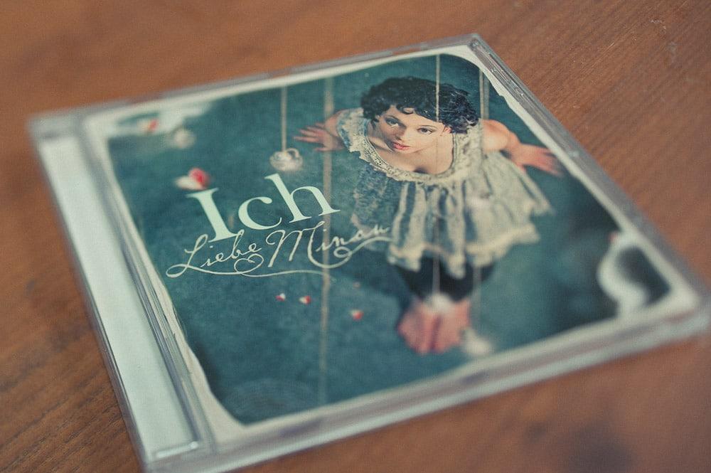 minou-cover-007