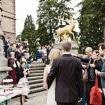 Hochzeit-schloss-drachenburg-julia-fot-2