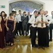 Hochzeit-schloss-drachenburg-stilpirat-13