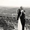 Hochzeit-schloss-drachenburg-stilpirat-9