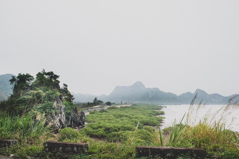 stilpirat-vietnam-cat-ba-3
