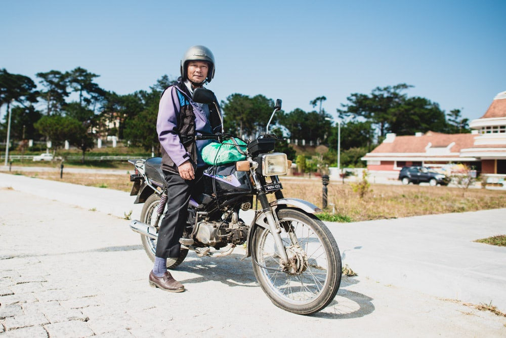 stilpirat-vietnam-da-lat-30