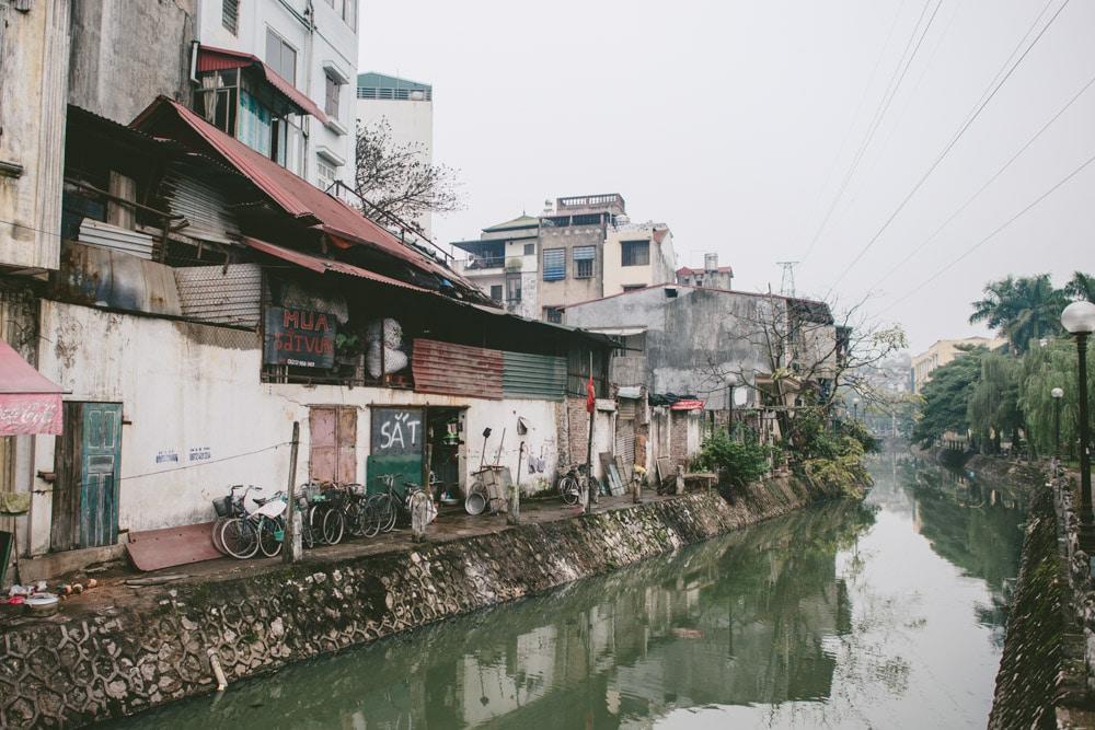 stilpirat-vietnam-hanoi-12