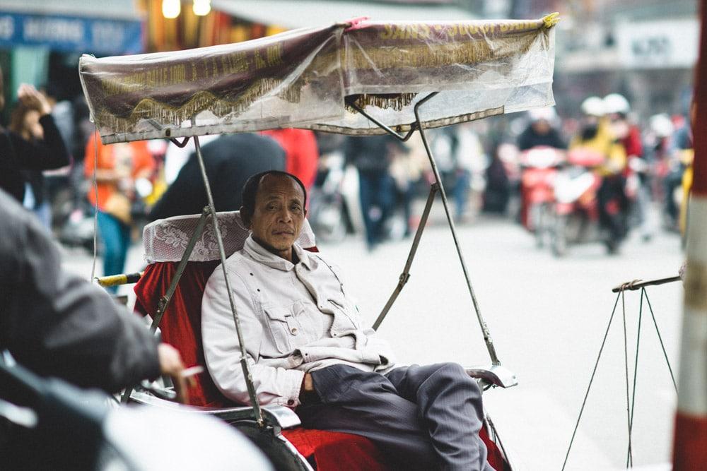 stilpirat-vietnam-hanoi-16