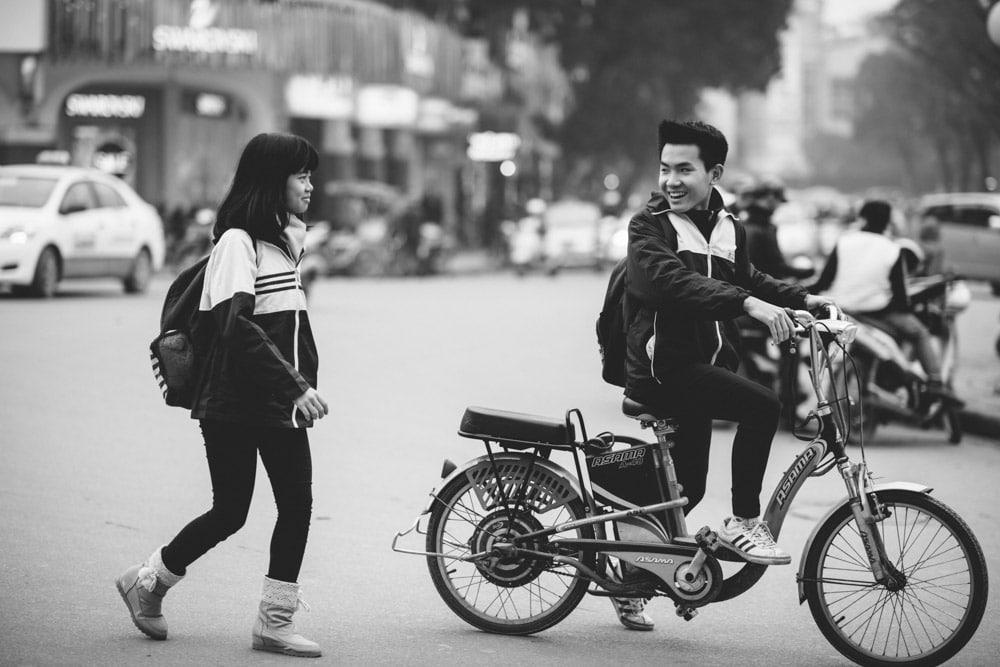 stilpirat-vietnam-hanoi-17