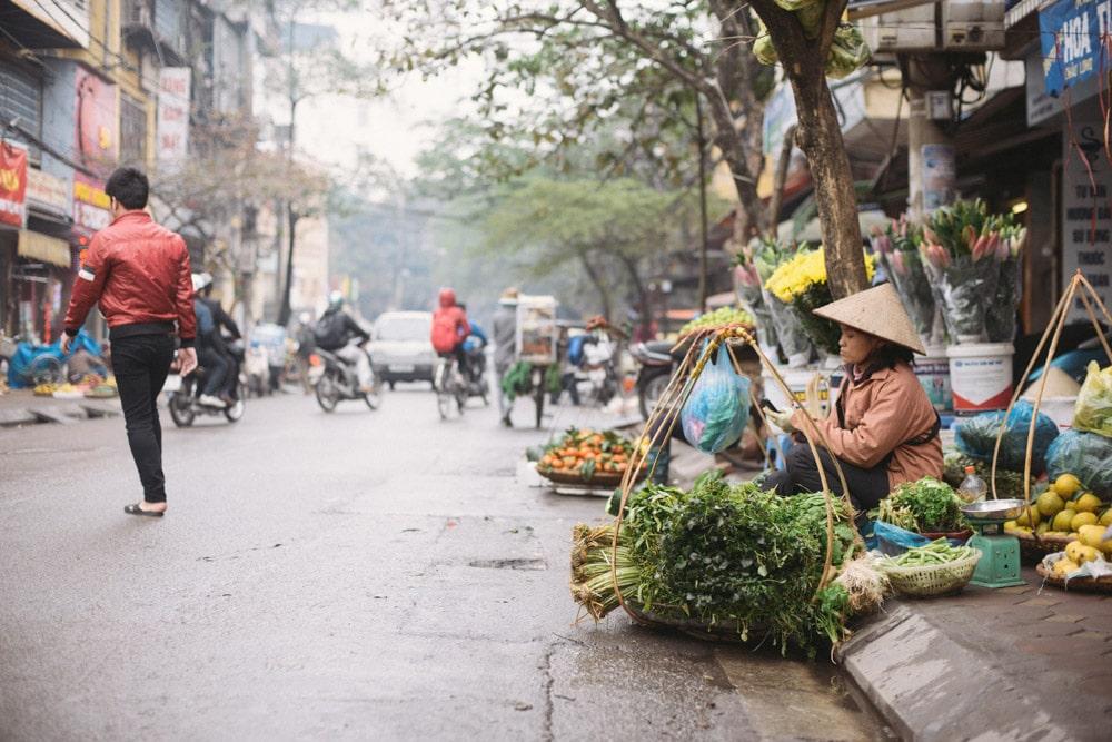 stilpirat-vietnam-hanoi-7