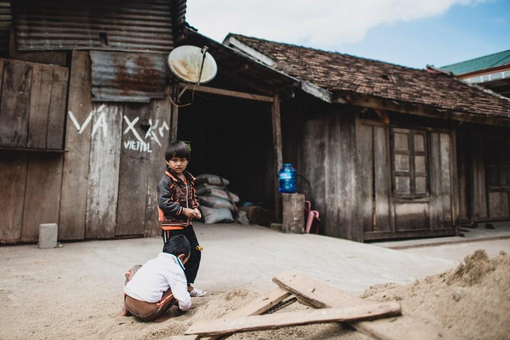 stilpirat-vietnam-ho-chi-minh-pfad-10