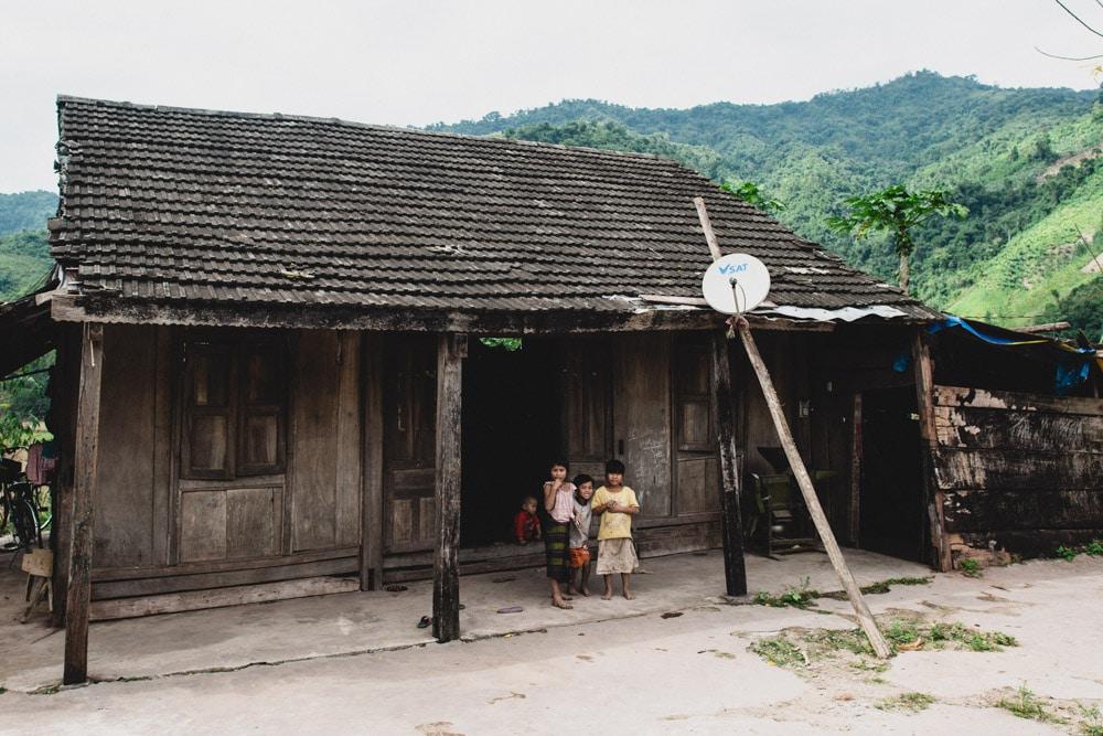 stilpirat-vietnam-ho-chi-minh-pfad-13
