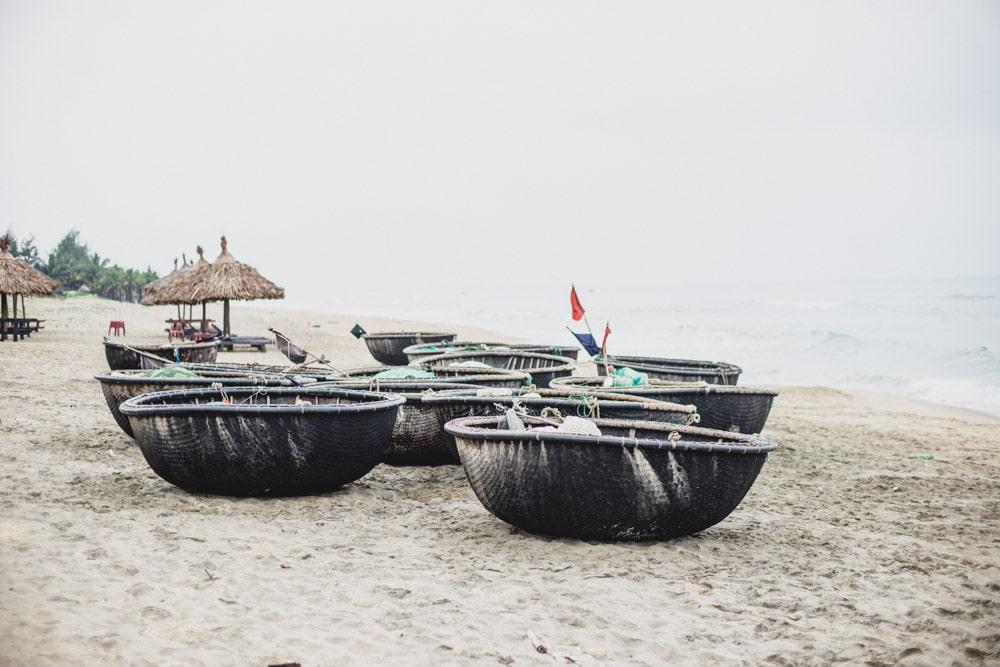 stilpirat-vietnam-hoi-an-15