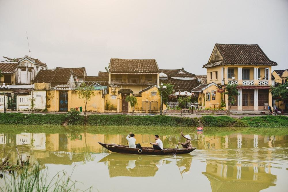 stilpirat-vietnam-hoi-an-17