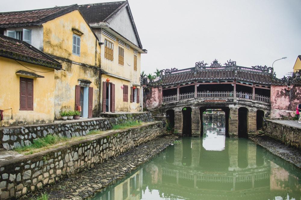 stilpirat-vietnam-hoi-an-5
