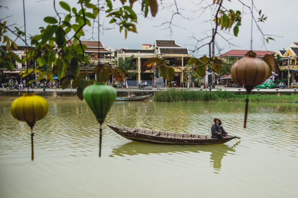 stilpirat-vietnam-hoi-an-6