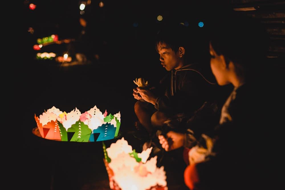 stilpirat-vietnam-hoi-an-mondfest-10