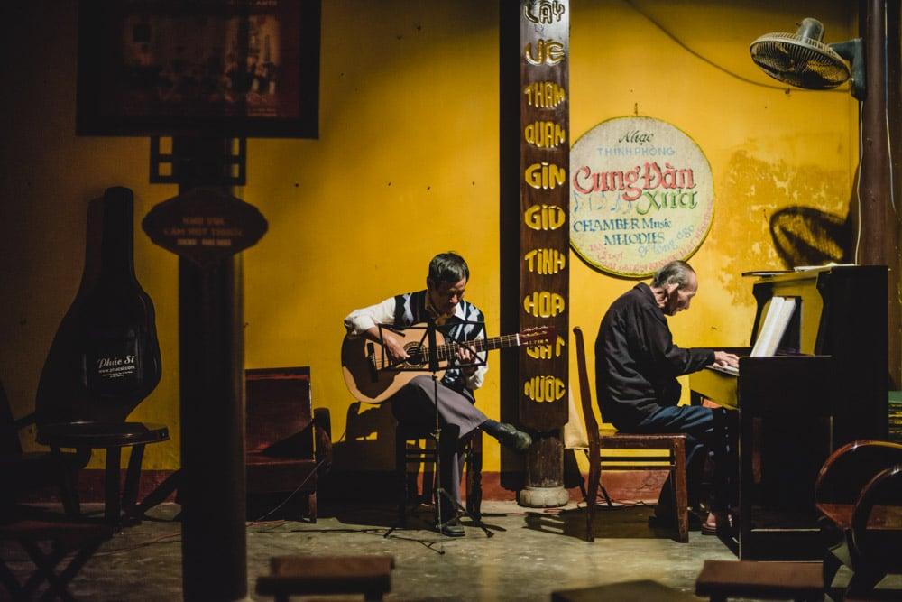 stilpirat-vietnam-hoi-an-mondfest-13