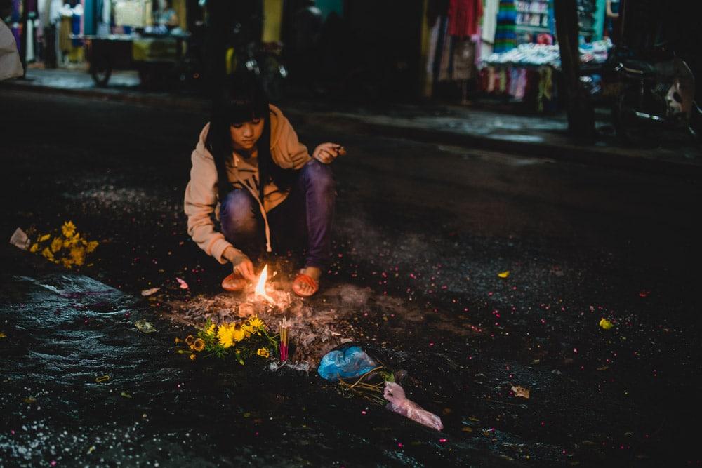 stilpirat-vietnam-hoi-an-mondfest-2