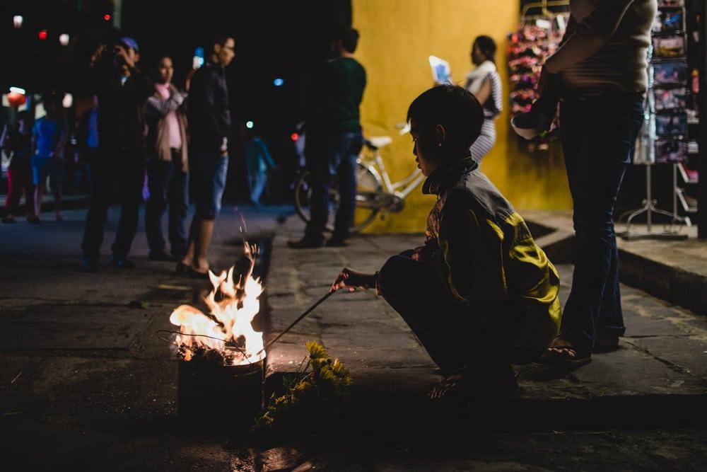 stilpirat-vietnam-hoi-an-mondfest-3